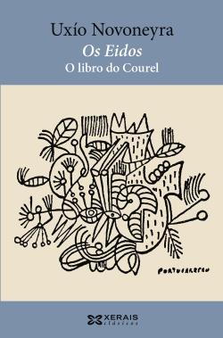 Os Eidos. O libro do Courel