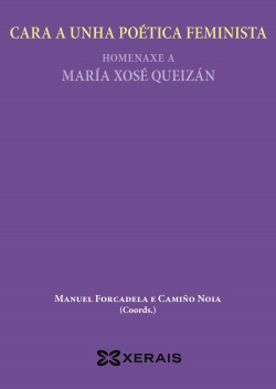 Cara a unha poética feminista