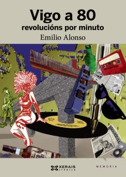 Vigo a 80 revolucións por minuto