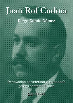 Juan Rof Codina
