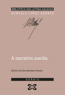 A narrativa mariña