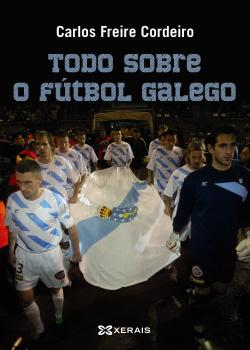 Todo sobre o fútbol galego
