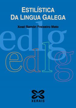 Estilística da lingua galega