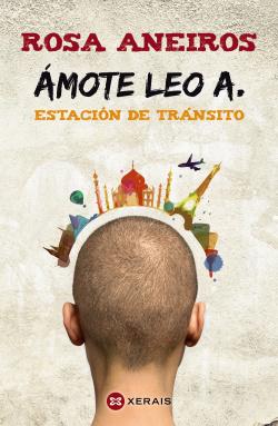 Ámote Leo A:Estación de tránsito