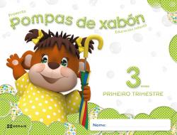 (G).(14).POMPAS DE XABON 3 ANOS.PRIMEIRO TRIMESTRE