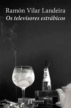 OS TELEVISORES ESTRáBICOS