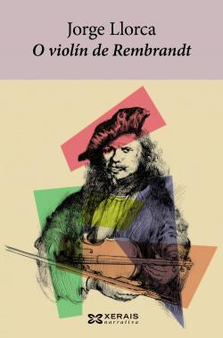 O violín de Rembrandt