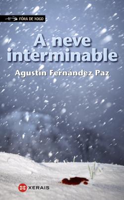 A neve interminable