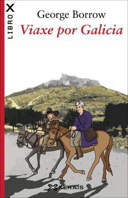 Viaxe por Galicia