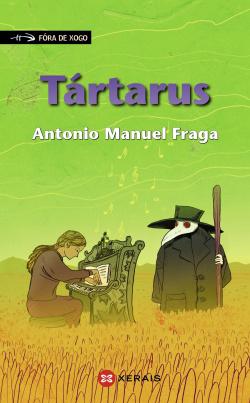 Tártarus