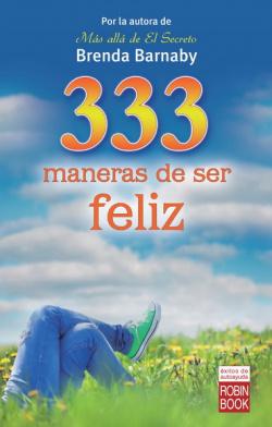 333 maneras de ser féliz