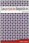 PREJUICIOS LINGUISTICOS BOLSILLO-23