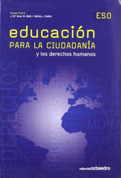 (11).EDUCACION CIUDADANIA ESO (1º-2ºESO) (1ºCICLO)