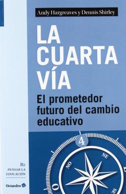 CUARTA VIA (REPENSAR EDUCACION)