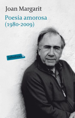 Poesia amorosa (1980 - 2009)