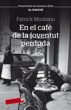 En el cafè de la joventut perduda