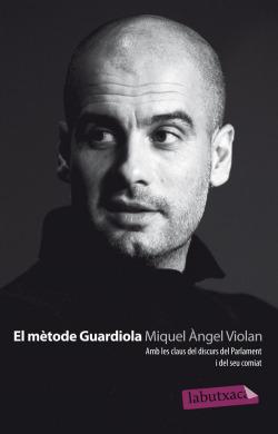 El mètode Guardiola