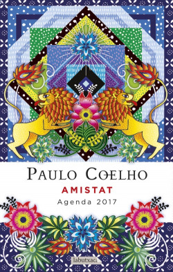 2017 agenda amistat