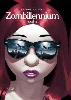 Zombillennium