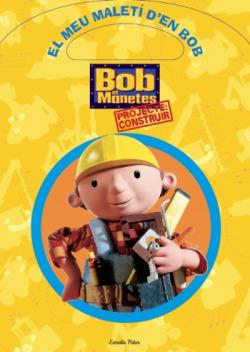 El meu maletí d'en Bob