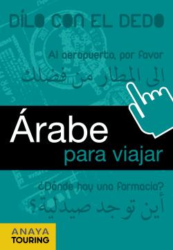 Árabe para viajar