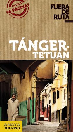 Tánger-Tetuán