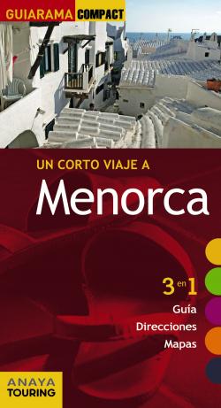 Menorca 2014