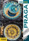 PRAGA 2017