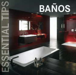 Baños- essential tips-konemann