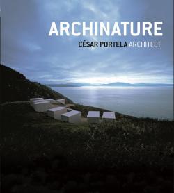 Emocion y razon en la arquitectura.