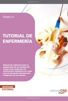 IV.Tutorial Enfermeria