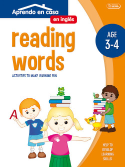 READING WORDS