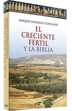 Creciente Fertil Biblia.(mundo de Biblia)