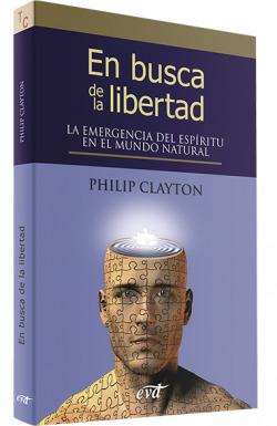 En busca libertad.(Teologia)