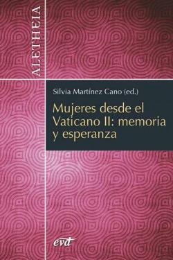 Mujeres desde el vaticano II