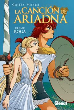Canción De Ariadna