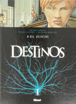 Pack Destinos (8-11)