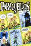 PACK PARACUELLOS (3-6)