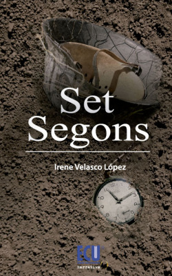 Set segons