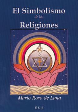 Simbolismo de las religiones