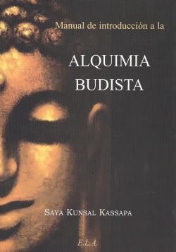 Manual de introducción a la meditación