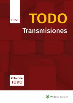 TODO TRANSMISIONES 2017