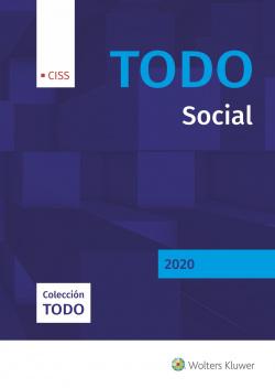 Todo Social 2020