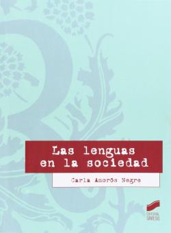 LENGUAS EN LA SOCIEDAD, LAS.