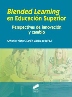 BLENDED LEARNIG EN EDUCACION SUPERIOR
