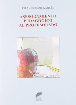 ASESORAMIENTO PEDAGOGICO AL PROFESORADO
