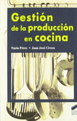 (12).(GM).GESTION DE LA PRODUCCION EN COCINA