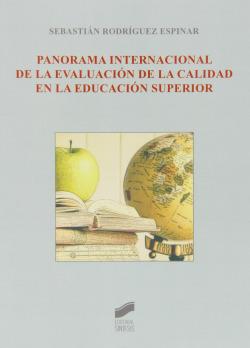 PANORAMA INTERNACIONAL DE EVALUACION DE LA CALIDAD