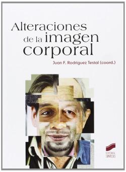 ALTERACIONES DE LA IMAGEN CORPORAL