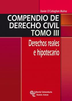 III.compendio derecho civil.